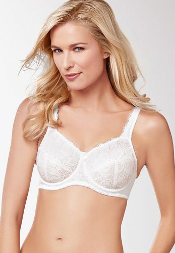Amoena Rebecca Underwired Mastectomy Bra
